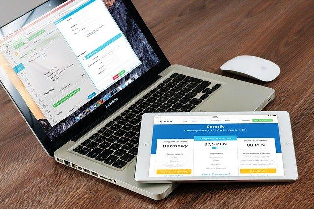 Un sitio web o una app ¿cuándo optar por una o por otra?