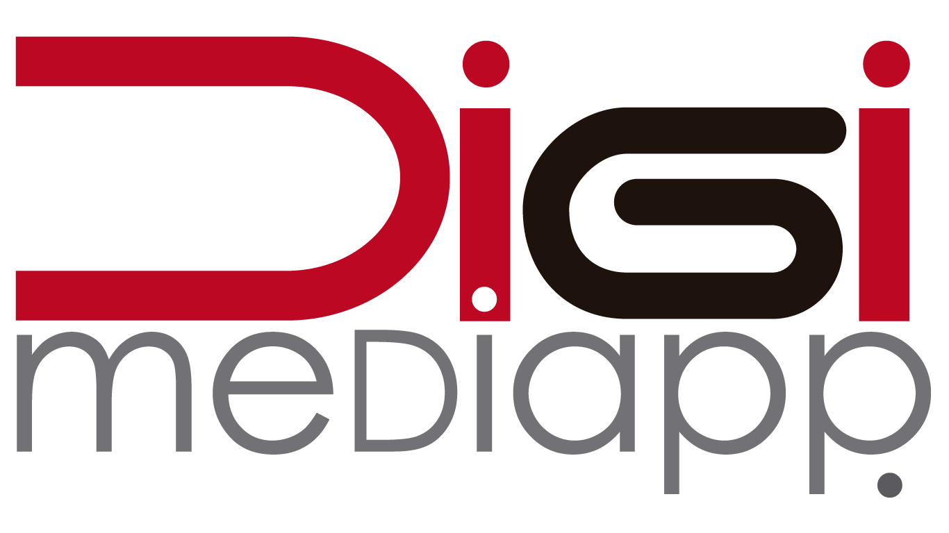 digimediapp