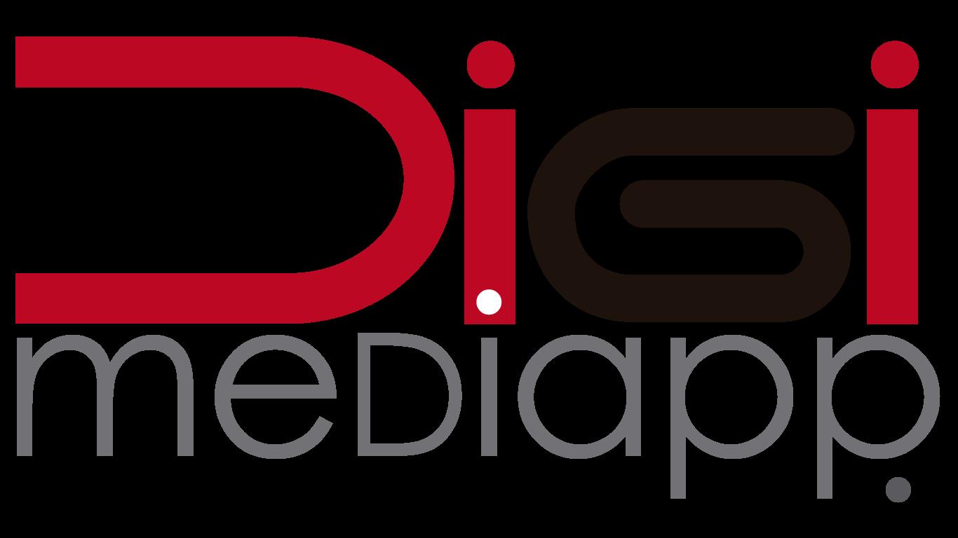 digimediapp